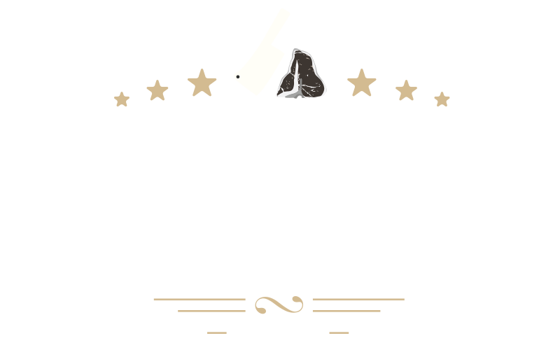 Fresh & Local Meats