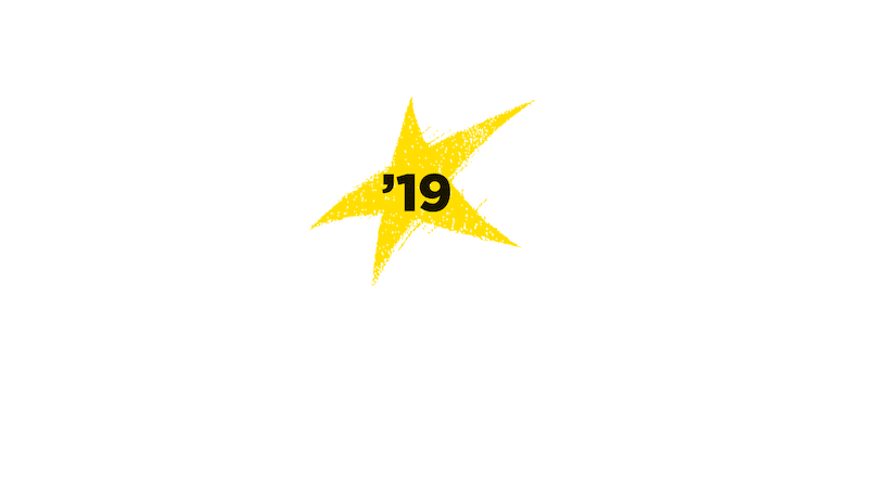 Voted Best Butcher of 2019